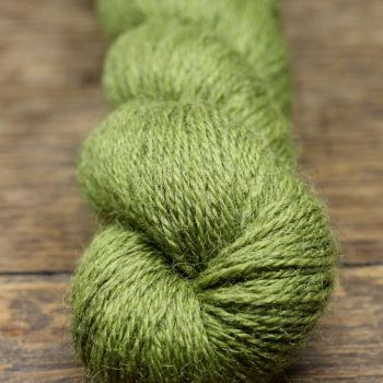 Exmoor Sock yarn | Aggy