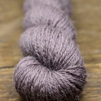 Exmoor Sock yarn | Bibble Bug