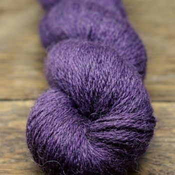 Exmoor Sock yarn | Blooth