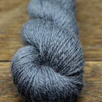 Exmoor Sock yarn | Bulderin Clouds