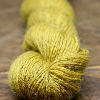 Exmoor Sock yarn | Drumble