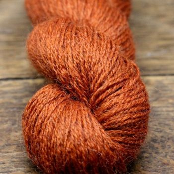 Exmoor Sock yarn | Quick Beam